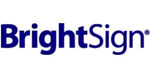 BrightSign.jpg