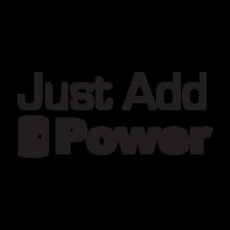 jap-logo.png