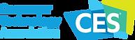 CES-logo-full.png