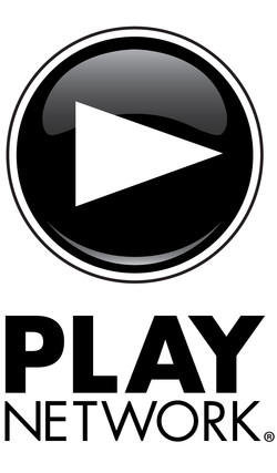 PlayNetworkLogo-Vertical_white_(PREFERRE