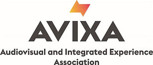 avixa-logo.tmb-large.jpg