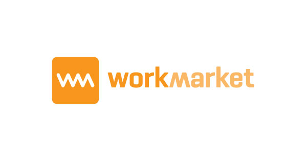shareable-logo-e100edde3482cb850d86a86e2
