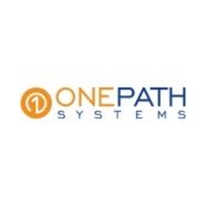 Onepath-Systems-Logo-250x250-sm-186x186.