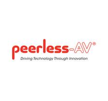 peerless_av_logo-1140x820-shure_us_2018.