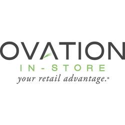 Ovation-InStore