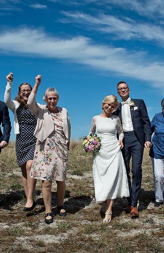 Heiraten an der Ostsee 21.jpg