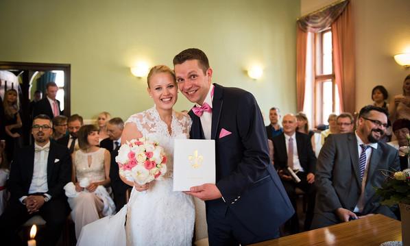 Hochzeit_im_Wörmlitzer_Park_10.jpg