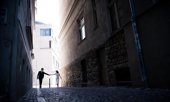 Heiraten in Halle   10.jpg