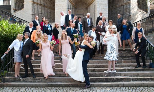 Hochzeit in Erfurt 12.jpg