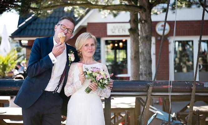 Heiraten an der Ostsee 37.jpg