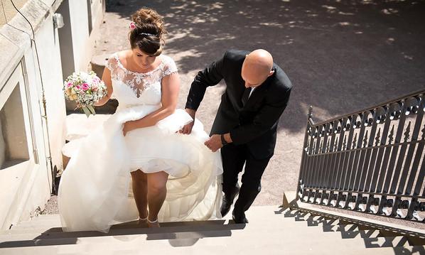 Hochzeit im Saalekiez 36.jpg