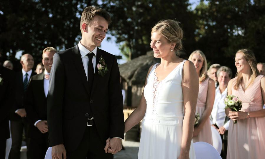 Hochzeit in Erfurt 44.jpg