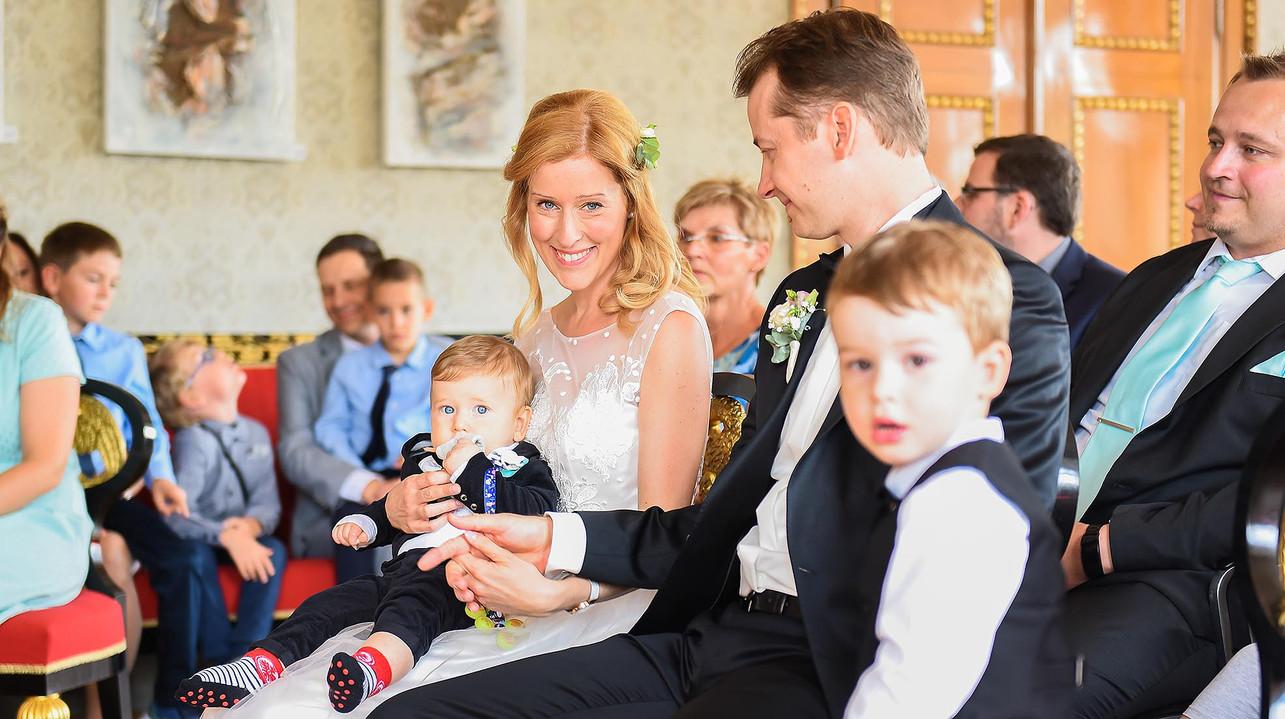 Hochzeit in Stolberg 02.jpg