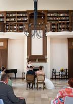 Hochzeit im Saalekiez 40.jpg