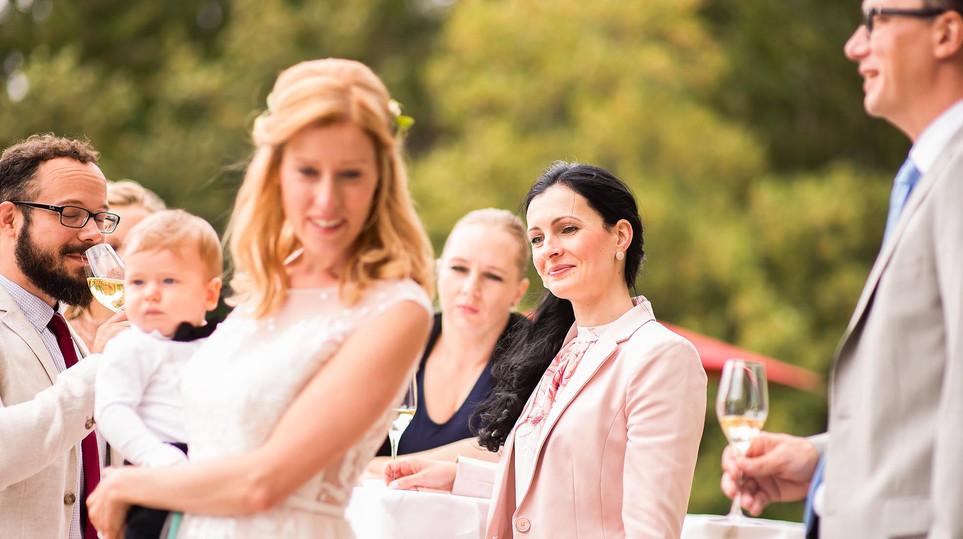 Hochzeit in Stolberg 19.jpg