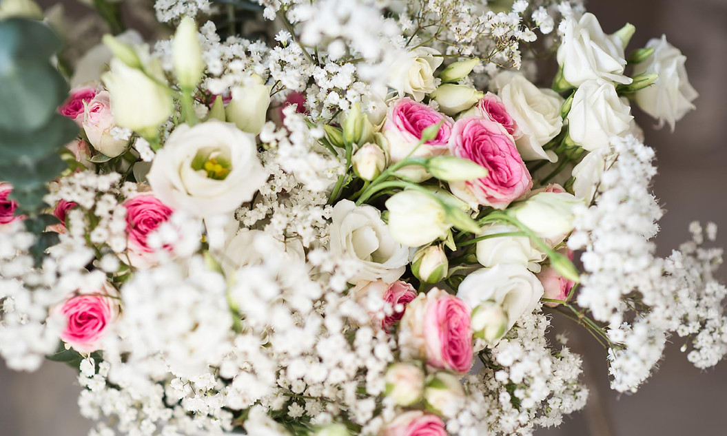 Hochzeit im Saalekiez 01.jpg