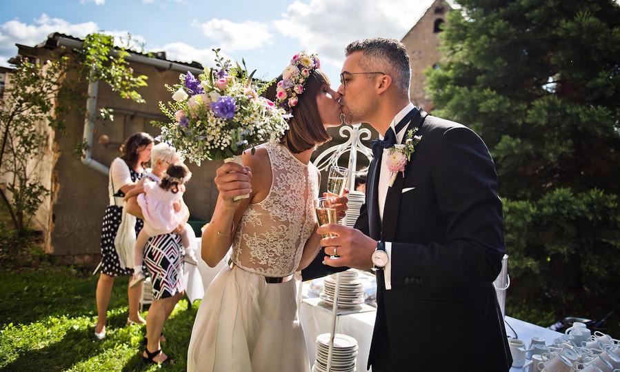 Heiraten in Beesenstedt 37.jpg