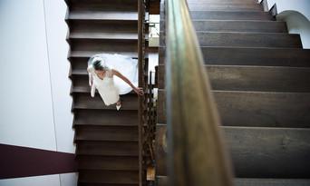 Heiraten am Goitzschesee 13.jpg