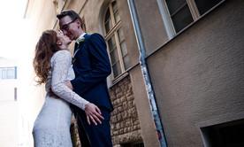 Heiraten in Halle   12.jpg