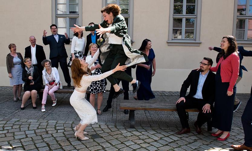 Heiraten in Halle   34.jpg
