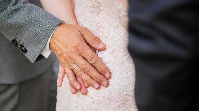 Heiraten in Leipzig 11.jpg