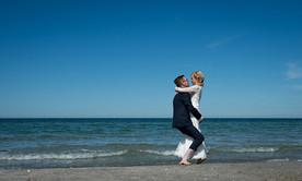 Heiraten an der Ostsee 25.jpg