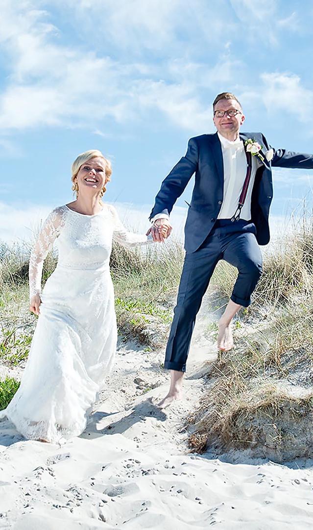 Heiraten an der Ostsee 23.jpg