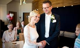 Heiraten an der Ostsee 14.jpg