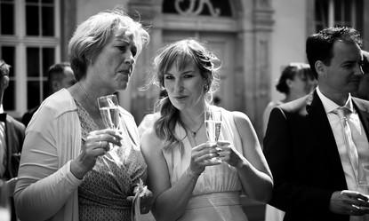Hochzeit am Goitzschesee 09.jpg