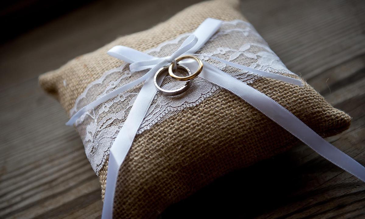 Heiraten in Beesenstedt 01.jpg