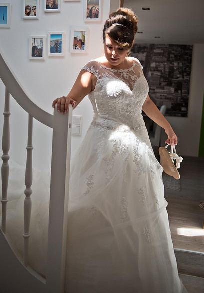 Hochzeit im Saalekiez 28.jpg
