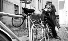 Heiraten in Halle   04.jpg