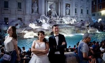 Hochzeitsshooting in Rom 16.jpg