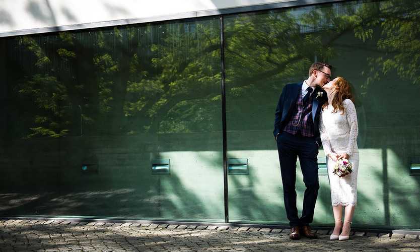 Heiraten in Halle   07.jpg