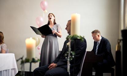 Heiraten am Goitzschesee 18.jpg