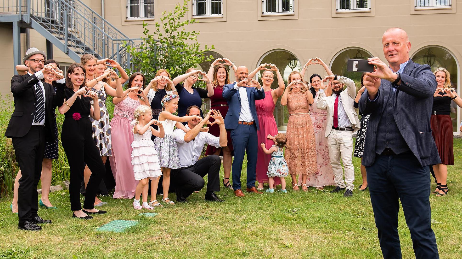 Hochzeit in Stolberg 22.jpg