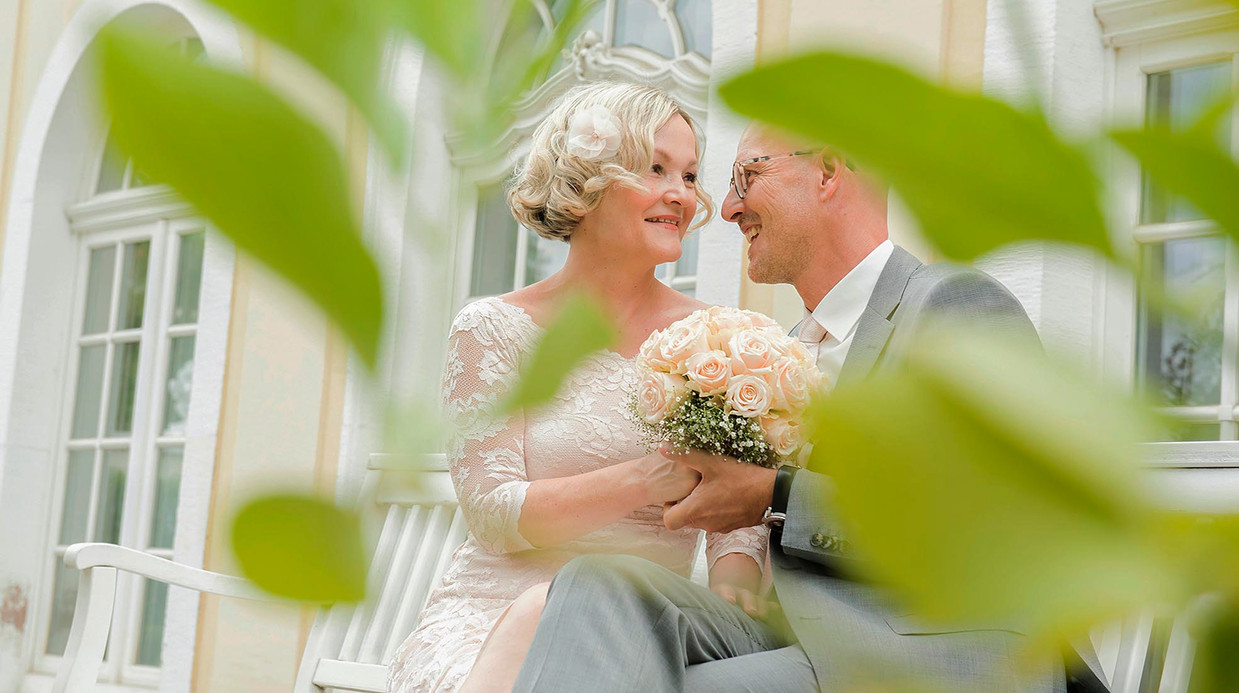 Heiraten in Leipzig 19.jpg