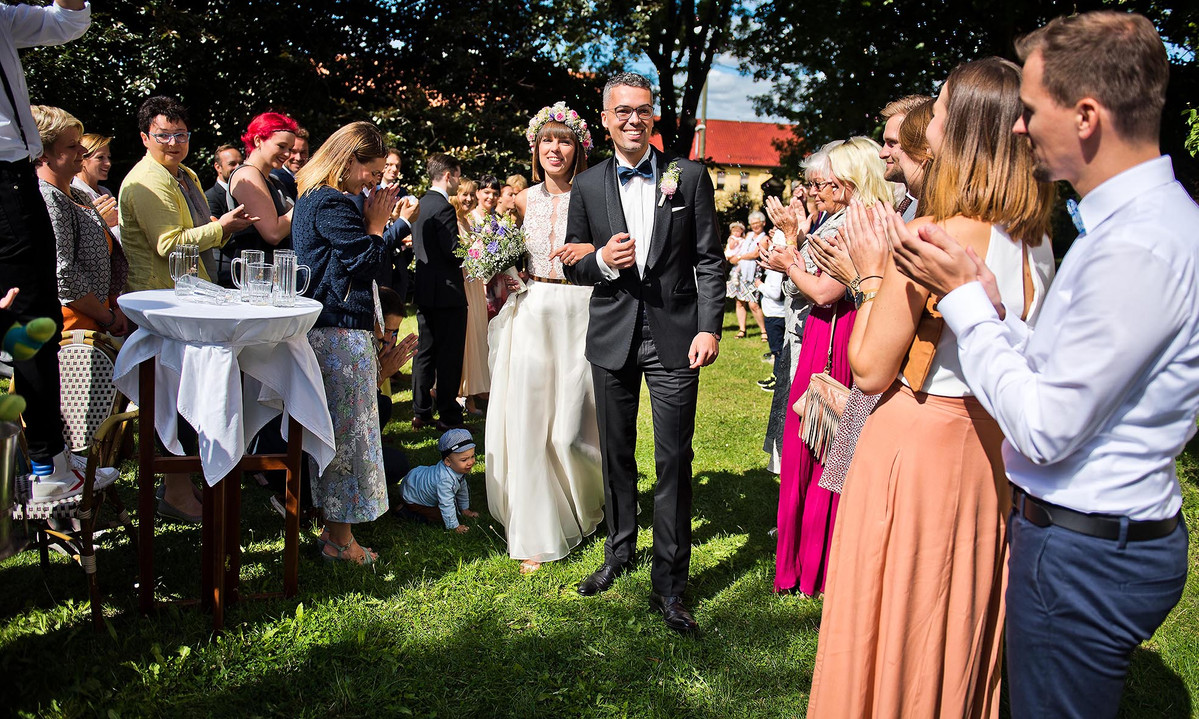Heiraten in Beesenstedt 35.jpg
