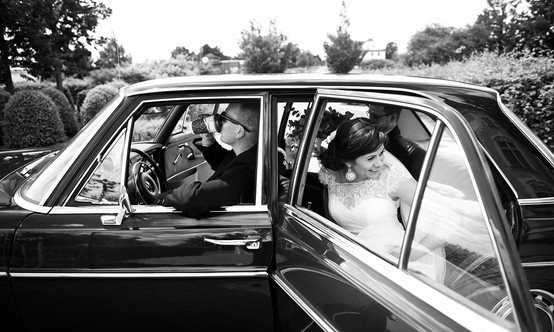 Hochzeit am Goitzschesee 15.jpg