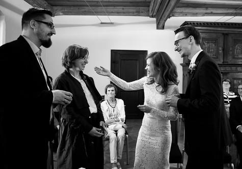 Heiraten in Halle   24.jpg