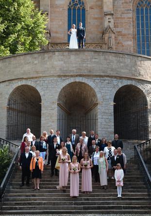 Hochzeit in Erfurt 10.jpg