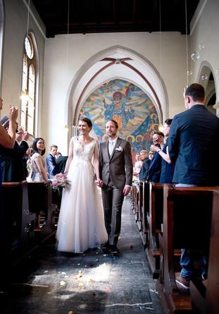 Heiraten im Saalekiez 15.jpg