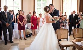 Hochzeit im Saalekiez 38.jpg