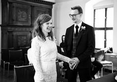 Heiraten in Halle   22.jpg