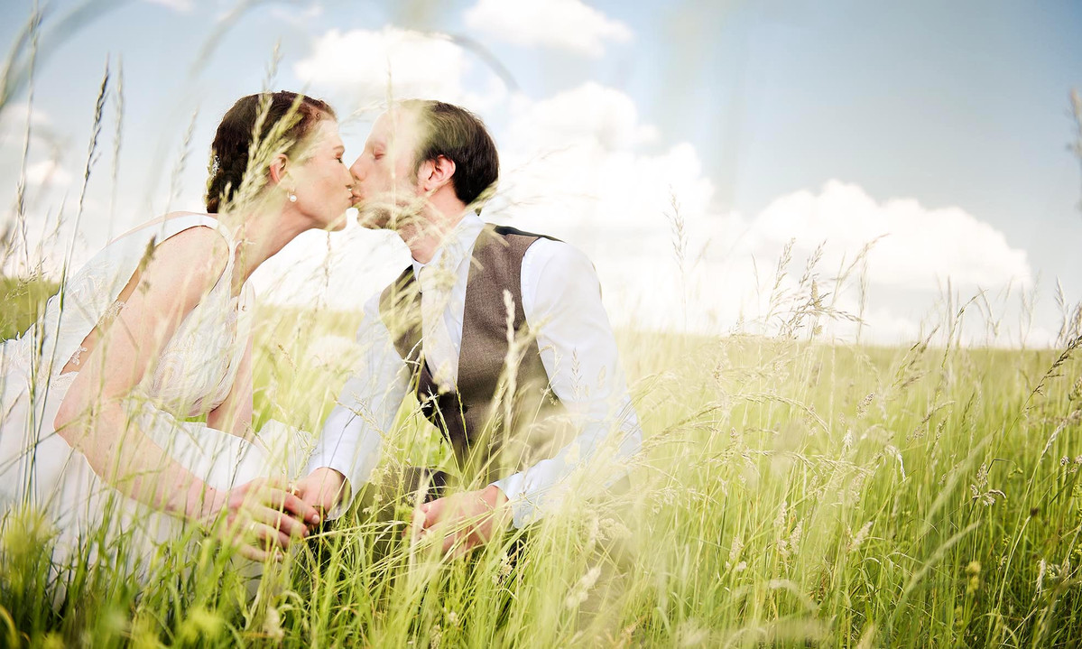 Heiraten im Saalekiez 33.jpg