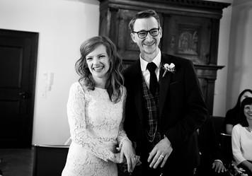 Heiraten in Halle   27.jpg