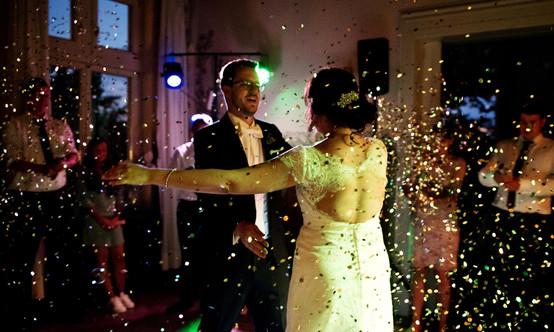 Hochzeit am Goitzschesee 33.jpg