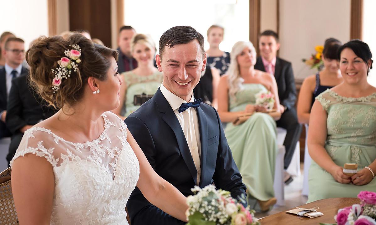 Hochzeit im Saalekiez 39.jpg