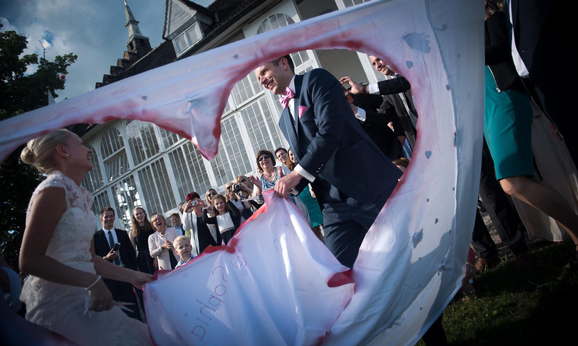 Hochzeit_im_Wörmlitzer_Park_38.jpg
