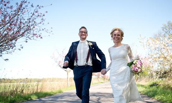 Heiraten an der Ostsee 35.jpg